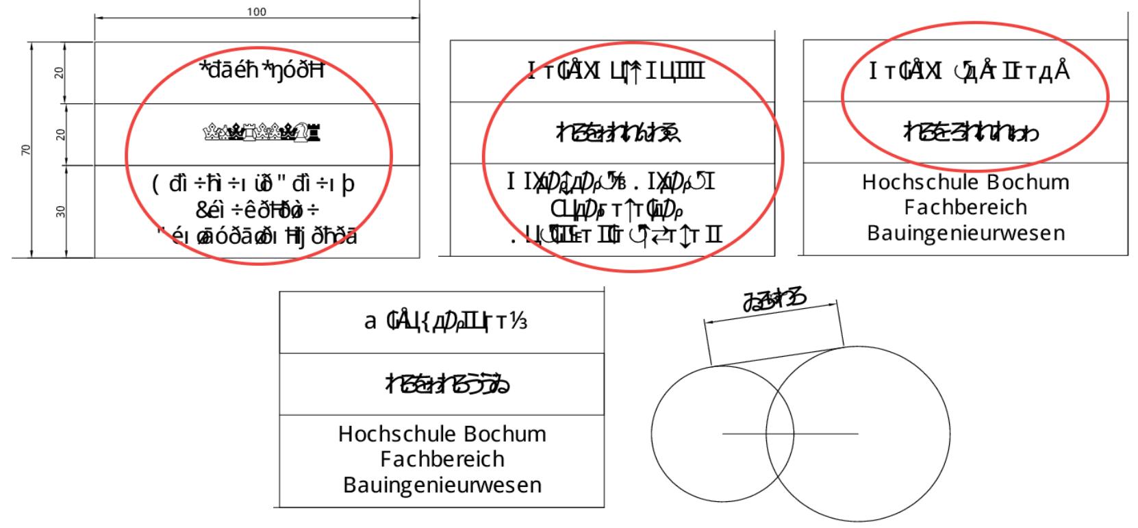 Kuriose Fehler mit Microsoft Edge und Print to PDF - Forum Bauen und ...